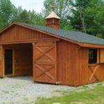 Amish Barn CabinAmish Barn CabinAmish Barn Cabin