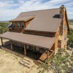 metal-building-kit-homes-by-meuller-2