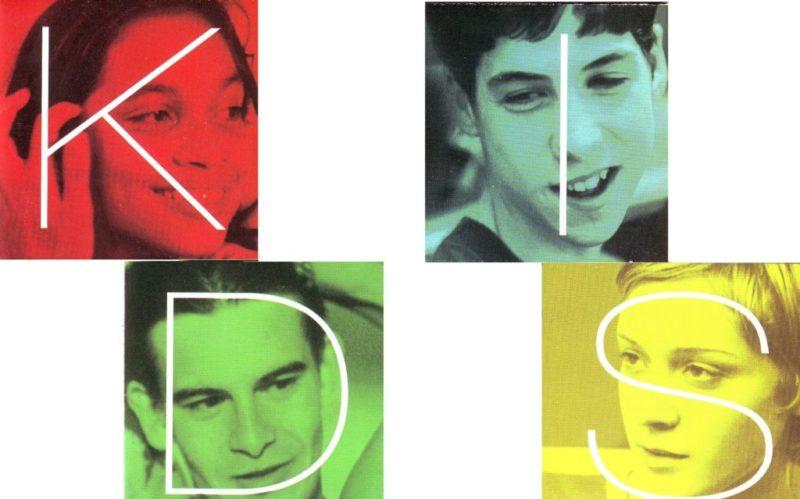 kids-film-1024x639