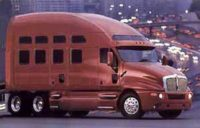 How About this RV Chariot