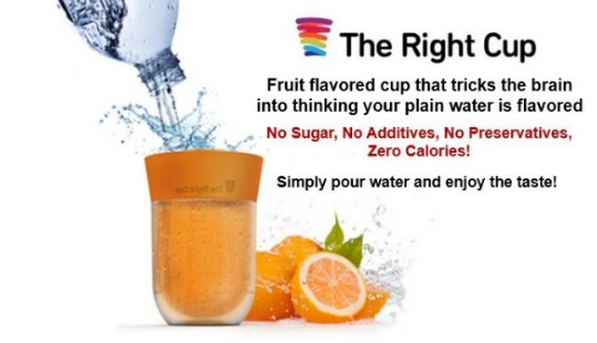 the-right-cup-cup-makes-water-taste-like-juice-1