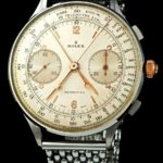 Rolex Split-Seconds Chronographs, Incredibly Rare WatchesRolex Split-Seconds Chronographs, Incredibly Rare WatchesRolex Split-Seconds Chronographs, Incredibly Rare WatchesRolex Split-Seconds Chronographs, Incredibly Rare Watches