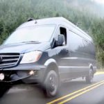 these-custom-camper-vans-bring-easy-living-to-the-great-outdoors-1