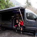these-custom-camper-vans-bring-easy-living-to-the-great-outdoors-6