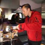 these-custom-camper-vans-bring-easy-living-to-the-great-outdoors-7