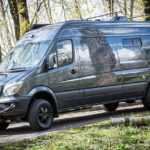 these-custom-camper-vans-bring-easy-living-to-the-great-outdoors-9