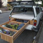 truck-drawers-1