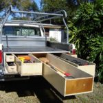 truck-drawers-9
