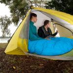 lightweight-tent-1