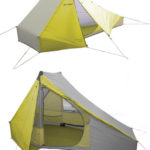lightweight-tent-11