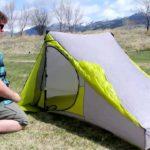 lightweight-tent-2
