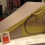 lightweight-tent-3