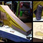 lightweight-tent-5