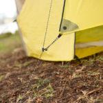 lightweight-tent-6