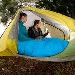 lightweight-tent-7