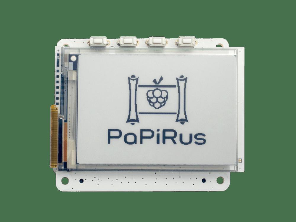 papirus-hat-9-1000