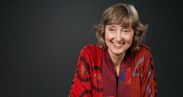 Deborah Tannen Linguistics