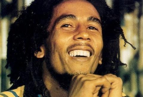 Redemption Song – Bob Marley, Chords and Lyrics