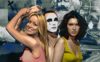 Films of Fernando Di Leo